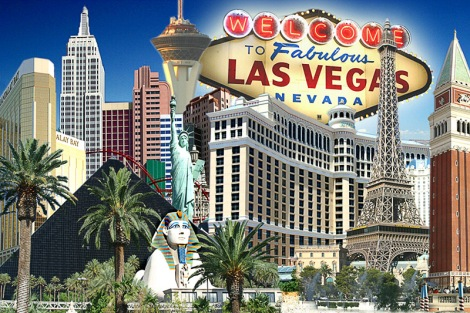 MAILCOM Las Vegas September 28-30, 2015
