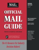 Your Company Can Be Included In The Official Mail Guide