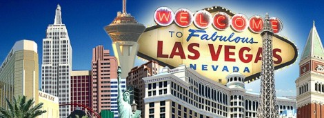 Network With Industry Leaders At MAILCOMVegas
