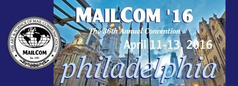 MAILCOM Early Bird Registration Deadline Feb 5; Earn Your CMDSM And MCOMCertification