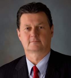 Jim Cochrane, EVP, USPS - MAIL Magazine