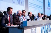 upu-member-countries-adopt-new-terminal-dues-_