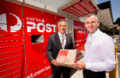australia-post-in-woolworths