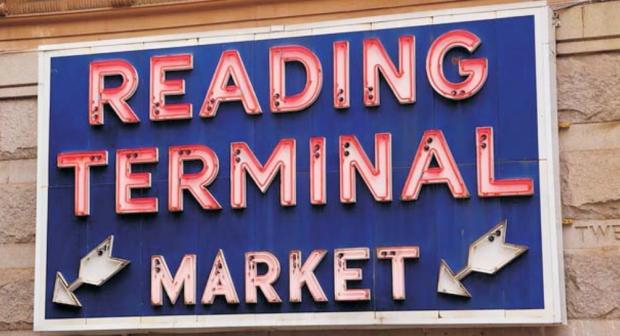 mailcom-reading-market