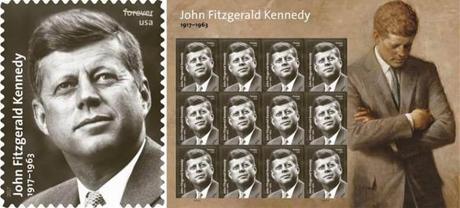jfk-forever-stamp