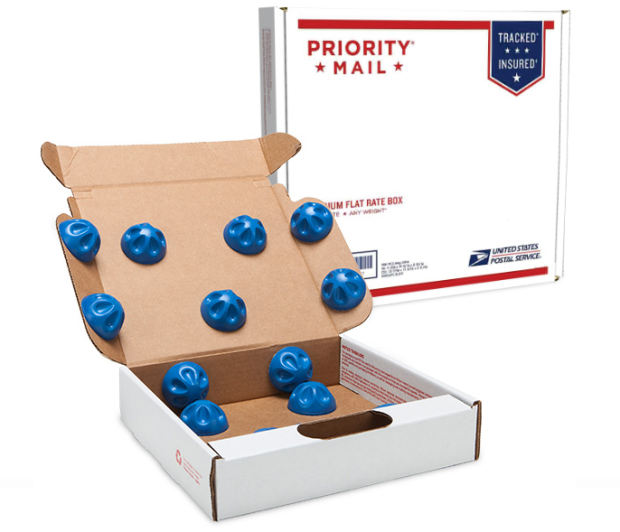 priority-mail-medium-flat-rate-precious-cargo-box