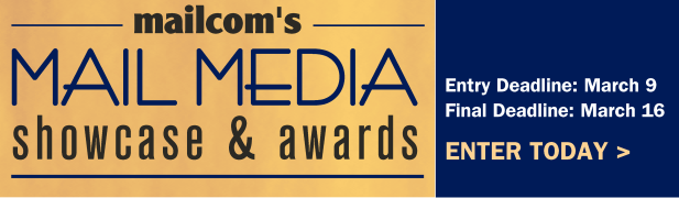mail-media-showcase-awards