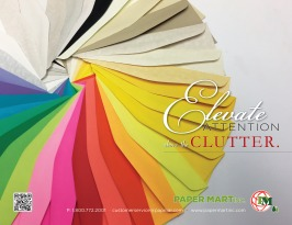 Paper Mart Textured Envelopes