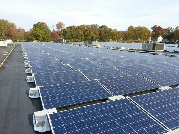 JLS Solar Article B (2)