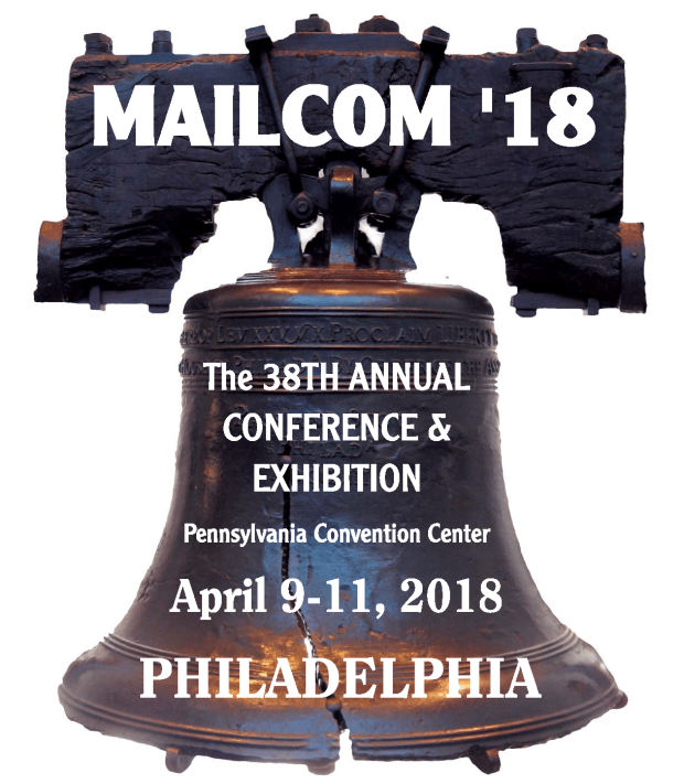 mailcom-18-web.png