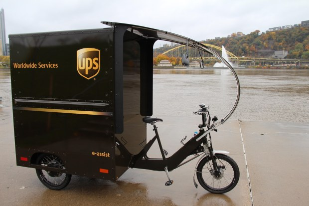 _mobile0c9a66_assets_img_home_eBike_Pittsburgh_IMG_9846lores