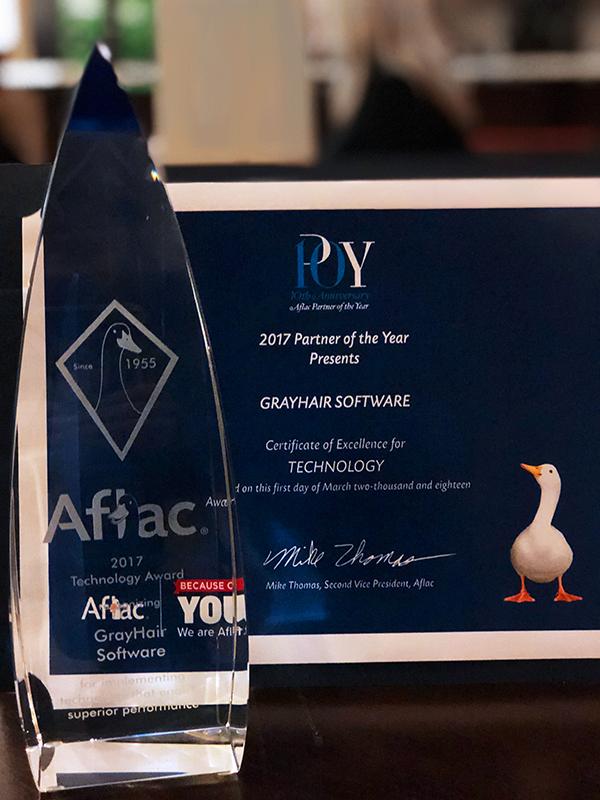 aflac-award_web