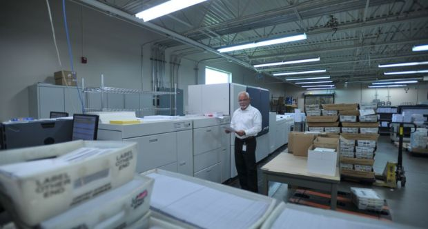 Matrix-Imaging-Solutions-and-Xerox-Brenva-HD-Production-Inkjet-Press_mid