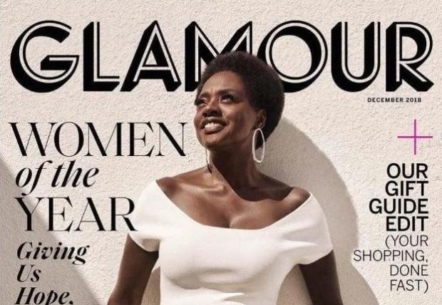 glamour-december-2018-cover-e1543453745595.jpg