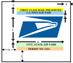 usps-picture-permit
