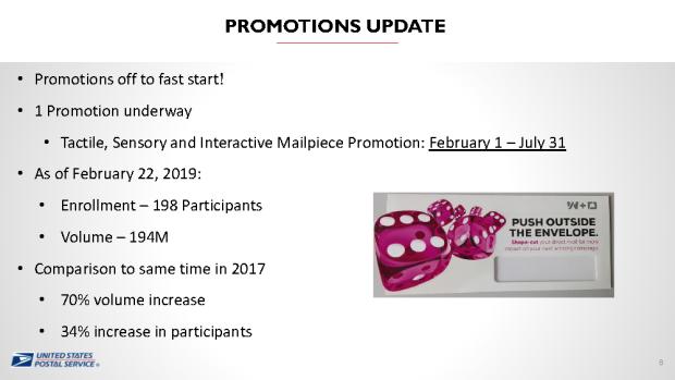 2019 USPS Mailing Promotions Calendar-2