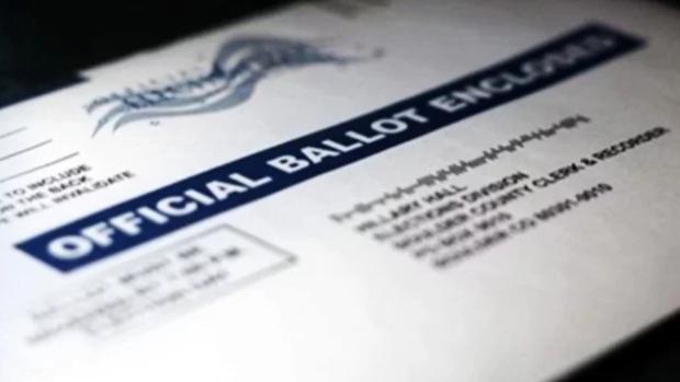 BlueCrest Relia-vote