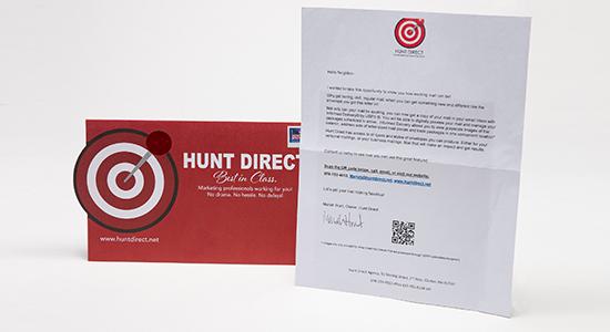 hunt-direct
