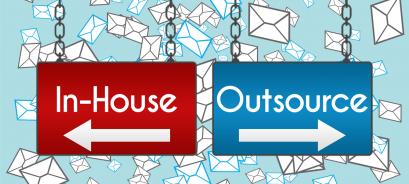 Inhouse-or-Outsource-Tritek
