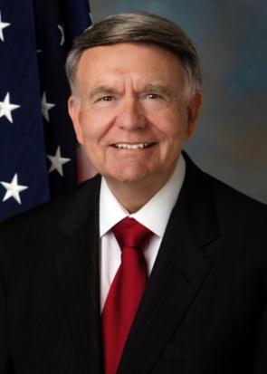 USPS Duncan