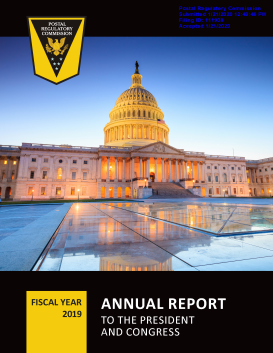 PRC - FY2019_Annual Report