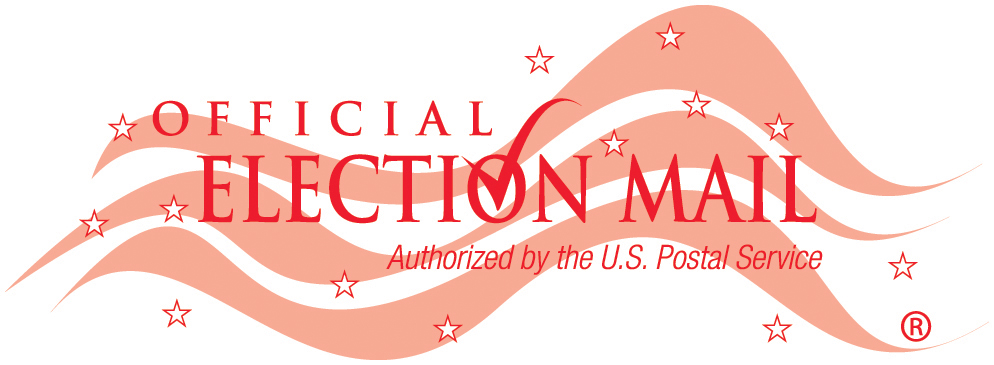 official-election-mail-logo-red