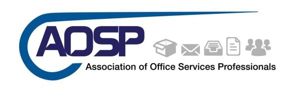 AOSP_Logo